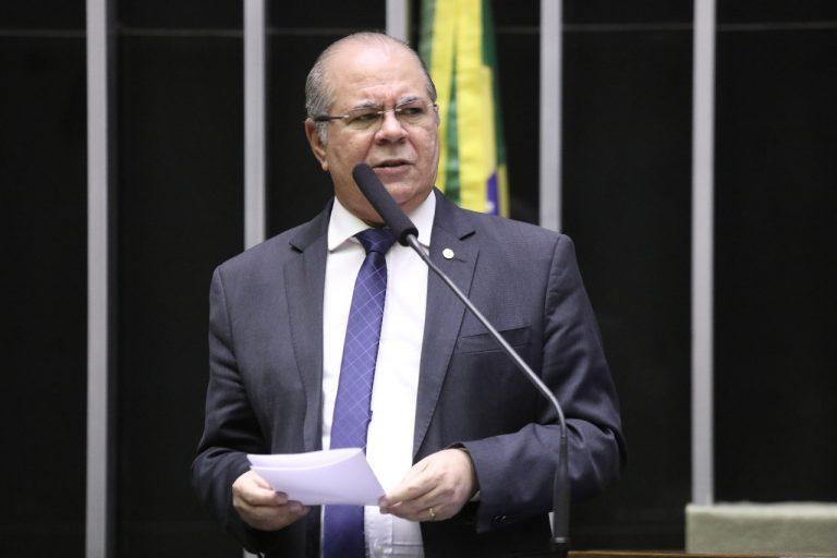 No Dia Mundial do Turismo, deputado Hildo Rocha destaca potencialidades do Maranhão e enumera ações do governo federal no estado