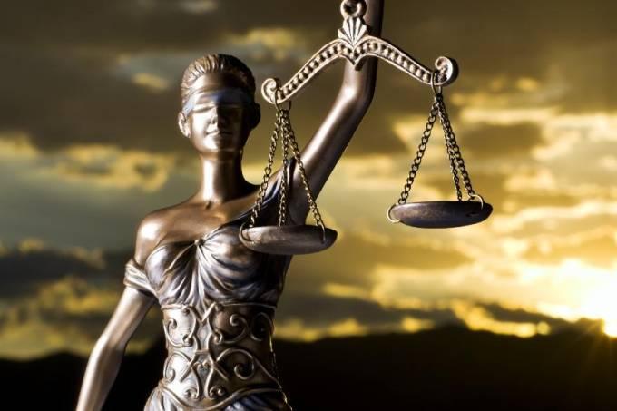 Combate à criminalidade: Hildo Rocha destaca avanços da Lei que aumenta penas e aprimora o código penal e processo penal