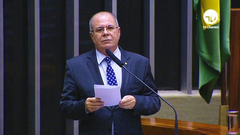 Relatório de Execução Orçamentária de 2019 confirma fracasso do governador Flávio Dino também na agricultura, afirma Hildo Rocha