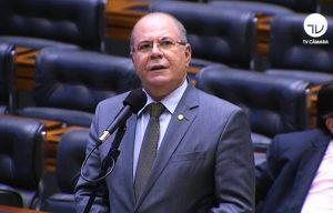 Hildo Rocha destaca ação heroica do prefeito Mercial Arruda que mesmo sem apoio do governo Dino instalou leitos de UTI em Grajaú para combater Covid-19