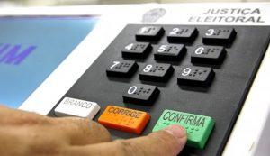 Hildo Rocha diz que eleições devem acontecer com segurança sanitária na data já estabelecida pela Constituição Federal