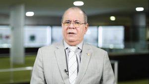 Projeto de Lei do deputado Hildo Rocha estabelece piso salarial para agentes comunitários de saúde e de endemias