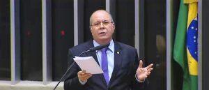 Hildo Rocha diz que denúncias de desvio de vacinas contra Covid-19, pelo Governo do Maranhão, exigem fiscalização
