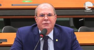 Objetivando melhorar o orçamento da União para 2022, Hildo Rocha consegue ampliar prazos de emendas à LDO