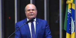 """Hildo Rocha se posiciona contra acordo entre Brasil e Chile: """"prejudica as micro e pequenas empresas brasileiras e dificulta a geração de empregos"""""""