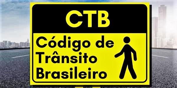 CTB - Proposta de Bolsonaro para ampliar prazo de validade da CNH contou com o voto de Hildo Rocha - minuto barra