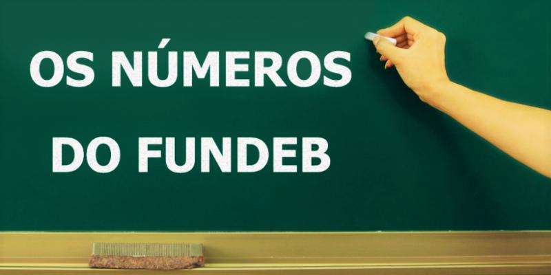 6 - Vitória da educação: deputado Hildo Rocha comemora aprovação do novo FUNDEB - minuto barra