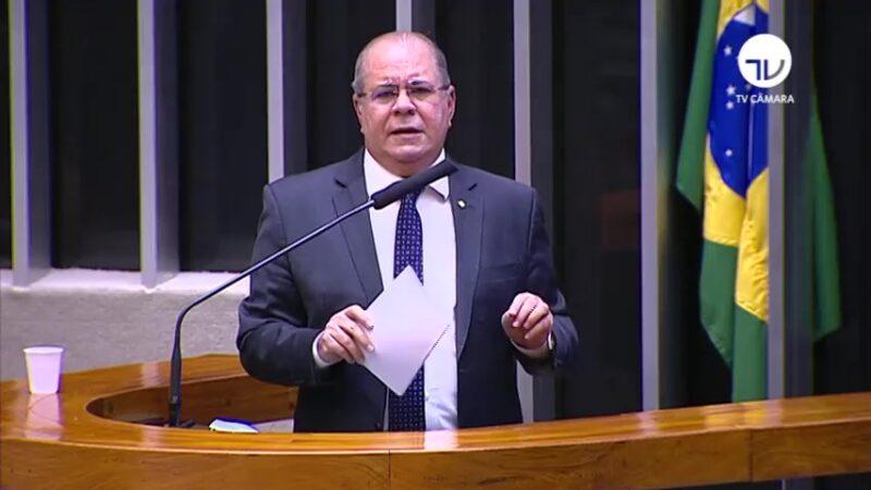 1 - Flávio Dino tenta calar Hildo Rocha através de processo e perde a batalha no Supremo Tribunal Federal - minuto barra