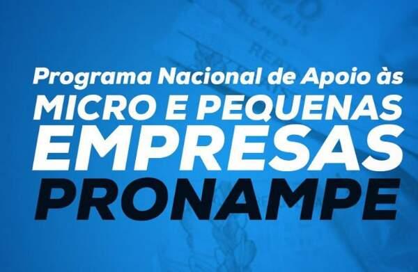 Hildo Rocha defende projeto que impulsiona a economia e gera empregos 2 - Hildo Rocha defende projeto que impulsiona a economia e gera empregos