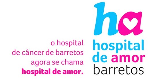Hospital de Amor Barretos - Hildo Rocha defende implantação de Hospital de Combate ao Câncer no Baixo Parnaíba