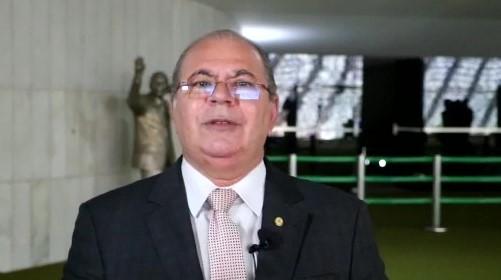 Com apoio de Hildo Rocha marco legal que viabiliza uso de energia solar %C3%A9 aprovado 2 - Com apoio de Hildo Rocha, marco legal que viabiliza uso de energia solar é aprovado