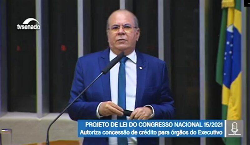Emenda do deputado Hildo Rocha assegura recursos para o Maranhao 1 - Emenda do deputado Hildo Rocha assegura recursos para o Maranhão
